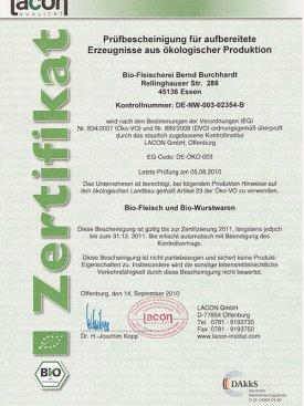 Zertifikat_3