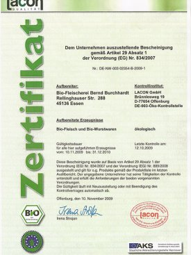 Zertifikat_4