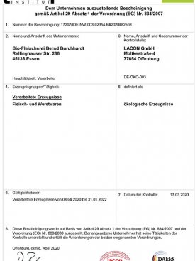 Zertifikat_2020